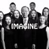 Nueva campaña de  UNICEF, en donde todos podemos participar