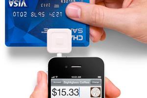 Apple Pay será impulsado po Square en el 2015