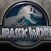 Adelantos de la nueva película de Jurassic World