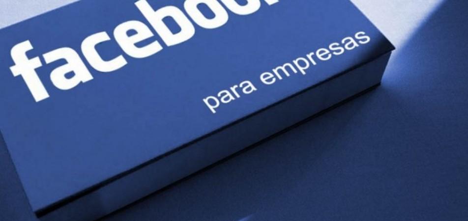 Ahora Facebook tendrá una versión para las empresas