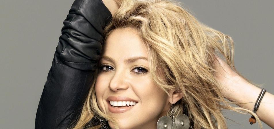 Un clásico de Shakira suena en Orqueste Discoteque