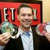 """""""La clave es enfocarse en el negocio y no en el dinero"""": Reed Hastings, CEO de Netflix"""