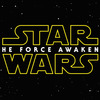 Avance de Star Wars: The Force Awakens
