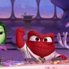 ¡Nuevo trailer de Inside Out, la nueva película de Pixar!
