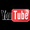 GIFs creados y compartidos desde YouTube