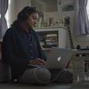 Nuevo comercial de Apple con mucho espíritu navideño