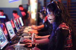 """Servicio de """"videojuegos"""" en streaming por Micosoft"""