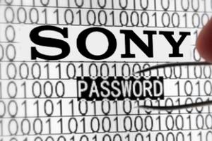 Corea del Norte estaría detrás de los ataques contra Sony Pictures