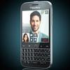 BlackBerry lanza el nuevo modelo Classic