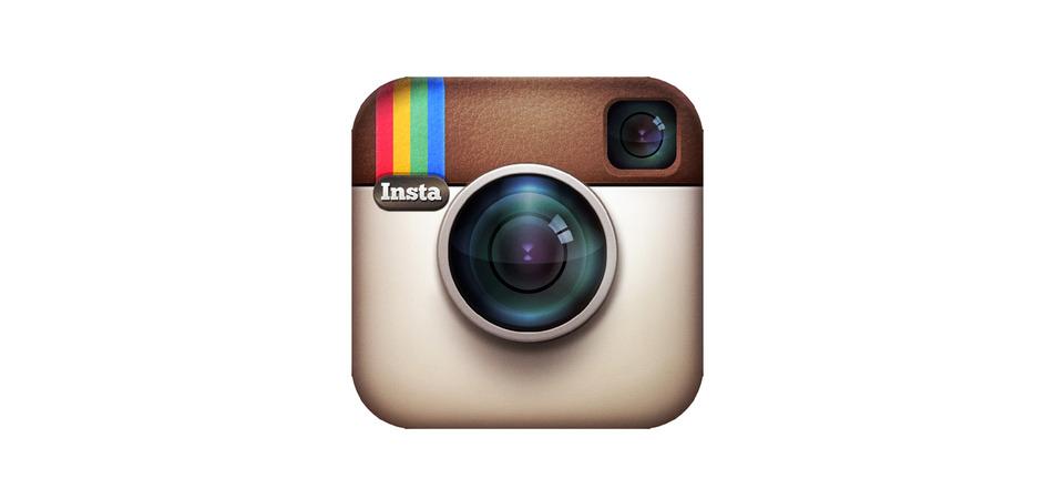 Instagram ya tiene 5 nuevos filtros