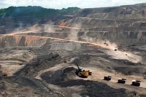 Municipios que no podrán decidir sobre la minería