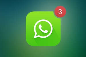 Trucos que tal véz no conoces  WhatsApp
