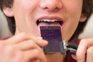 Inventan dispositivo que podría ser la cura para la sordera