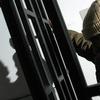 El Gaula indica que siguen las extorsiones desde las cárceles
