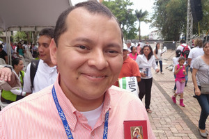 Pliego de cargos a presidente ejecutivo de la Cámara de Comercio de Villavicencio y 5 directivos