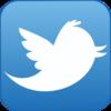 Twitter no quiere que sus usuarios usen Instagram