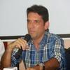 Alcalde de Villavicencio pide excusas por obras en la ciudad