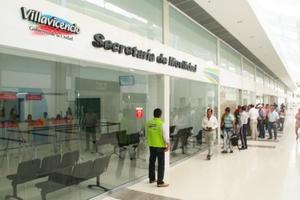 Habrá debate en Villavicencio por los servicios de tránsito