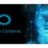 Se espera que el asistente Cortana llegue pronto para iOS y Android