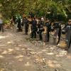 En un 14 % disminuyen delitos de impacto en el Meta, dice la Policía Nacional