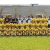 Así se jugarán los play off de la liga Águila en Colombia