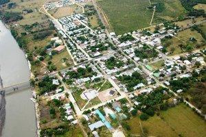 Emergencia en Barranca de Upía por fallas en el suministro de agua