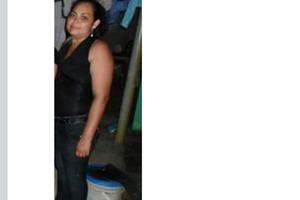 Misterioso asesinato de líder de desplazados en jurisdicción de Puerto López