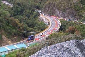 Normalidad en 'Plan Retorno' por carreteras del Meta