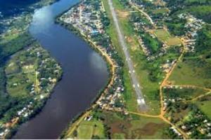 Denuncian misteriosa desaparición de cinco menores en Mitú, Vaupés