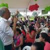 Este jueves se inscribe Luis Carlos Torres, candidato a la gobernación del Meta