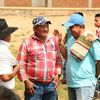 Con ritual presidido por los chamanes, este jueves se inscribe candidato de los indígenas a la alcaldía de Puerto Gaitán