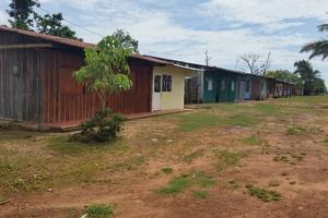 Juez falla sentencia de restitución de tierras con enfoque de género en Mapiripán (Meta)