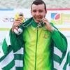 El ciclismo le da cosecha de medallas al Meta en Juegos Nacionales y Paranacionales