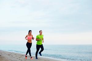 Actividad física, la mejor forma de desintoxicar una mente saturada de estrés