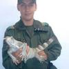 En Villavicencio hacen efectiva Ley contra el maltrato animal