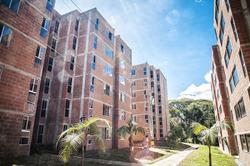 En segundo trimestre de 2014 se desembolsaron 31.314 créditos para vivienda