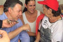 'Juanpa' entrega casa a doña 'Mechas' este sábado en Villavicencio