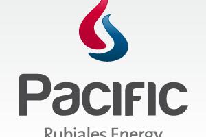 Pacific Rubiales certificada por producción petrolera responsable