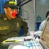 Comandante de Policía solicita que menores de edad no conduzcan motos en Villavicencio