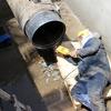 Este martes no habrá suministro de agua en el sector de La Esperanza en Villavicencio