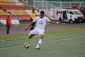 Ante Junior, Llaneros busca paso a la siguiente ronda de la Copa Colombia