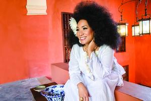 Celia Cruz tendrá novela