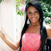Exreina popular, Kelly Suárez habla desde la cárcel