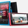 Dejará de existir Nokia para convertirse en Microsoft Lumia