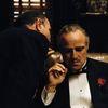 La casa de la película 'El Padrino' cuesta 2,31 millones de Euros