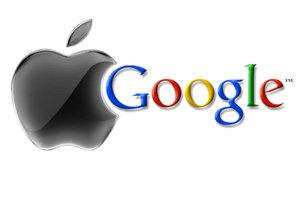 Apple anunció que Google ya no será más el buscador de Safari