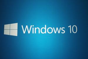 Hoy se realiza el evento de Windows 10