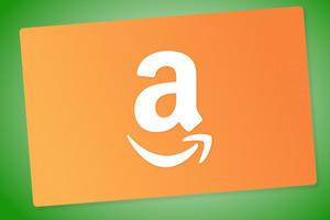 Amazon cierra la aplicación de pagos en línea
