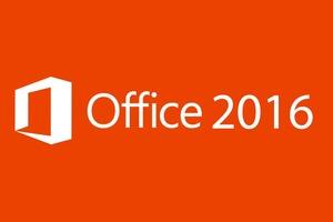 Office 2016 estará listo para este año