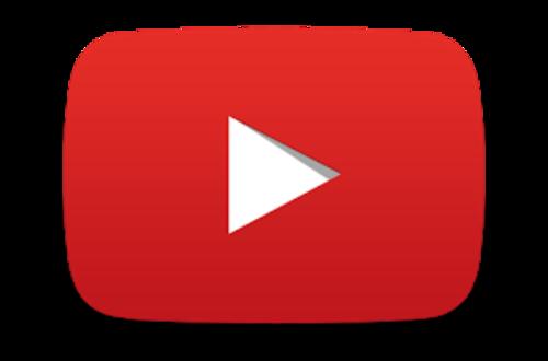 El nuevo estándar de YouTube es HTML5